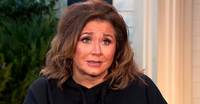 Abby Lee Miller Opens up about Her Struggles after Undergoing Emergency Surgery in 2018