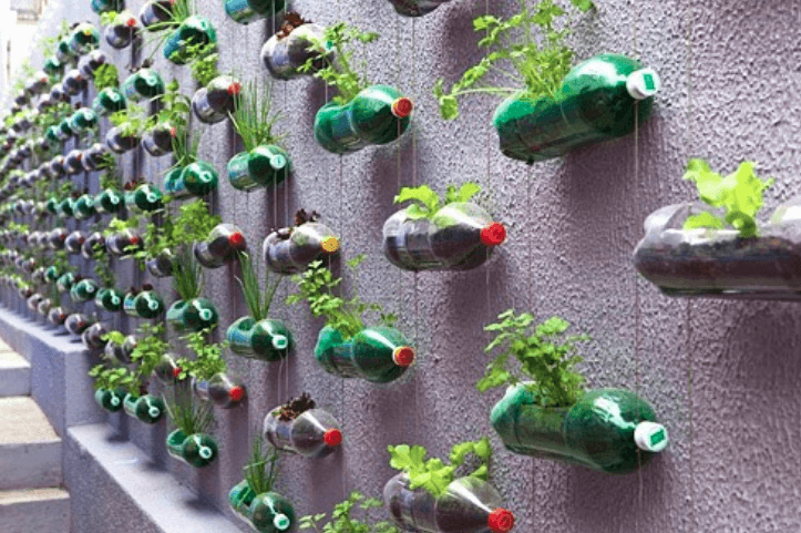 Image credits: Instagram/csgscrap_recycling