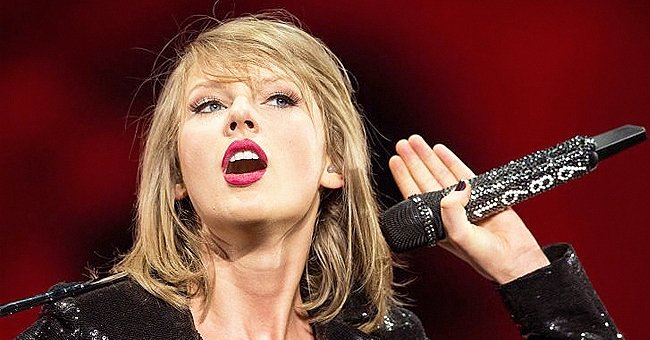 Taylor Swift's Career Is at an All-Time High — Look Back at Where It All Began