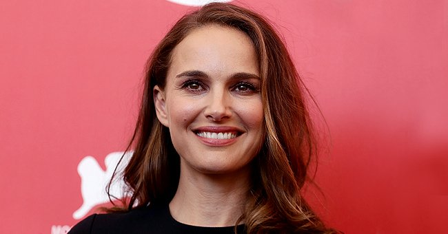 See What Natalie Portman and This Star-Studded Group Are Set to Launch in LA This 2022