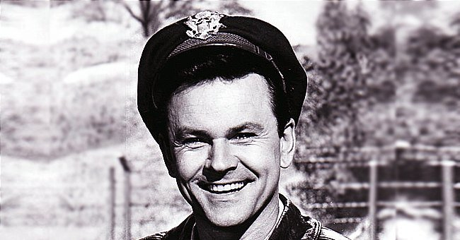Bob Crane's Son Robert Opens up about His Dad's Life and Death in a Candid Interview