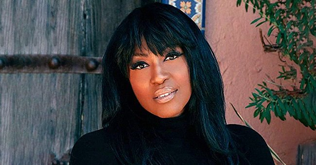 'This Is Us' Cast Members Mourn Show Writer Jas Waters Who Took Her Own Life at 39
