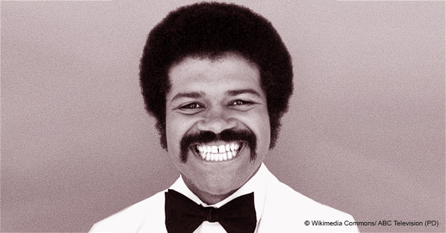 'The Love Boat' Actor Ted Lange Once Worked with Adult Star in Unexpected Career