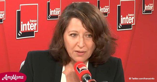Agnès Buzyn a signalé des problèmes dans le processus de test de certains implants médicaux