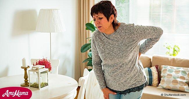 Découvrez 10 étirements simples qui soulageront les douleurs du bas du dos, des hanches et de la sciatique