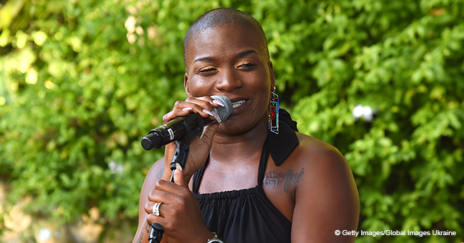 'The Voice' Star Janice Freeman Real Cause of Death Revealed