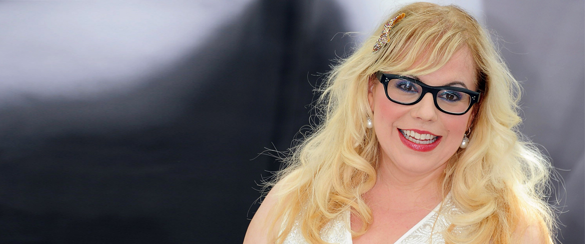 Why 'Criminal Minds' Spin-Off with Kirsten Vangsness Was Canceled after 1 Season