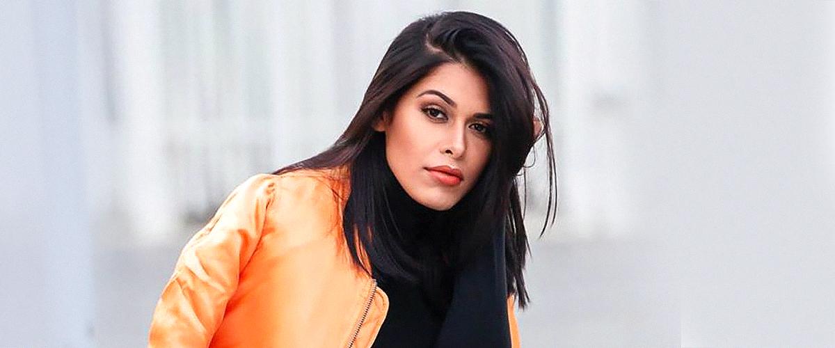 Ayem Nour explique les motifs de son absence au petit écran