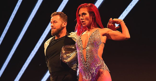 'Dancing with the Stars' — Sharna's Return and More Curious Facts about the New Season