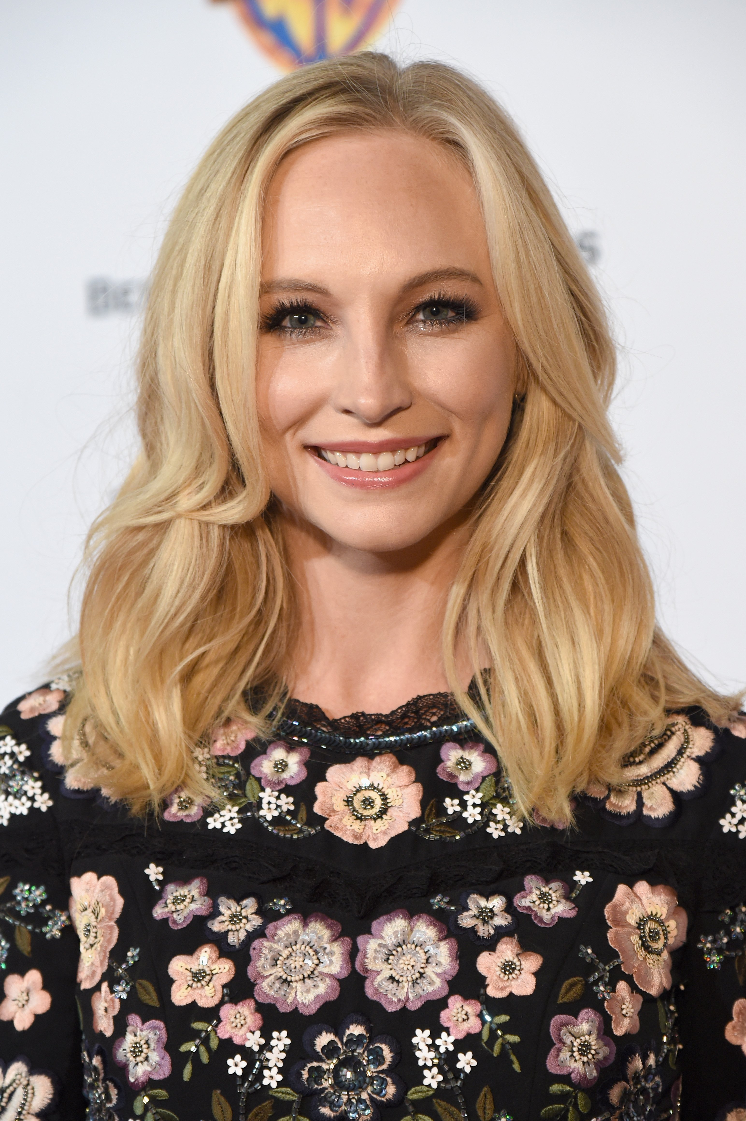 Candice King attends the Barbara Berlanti Heroes Gala Benefitting FCancer at Warner Bros. Studios on October 13, 2018 in Burbank, California | Photo: Getty Images