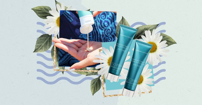 Our Pick: The Best Zinc Oxide Sunscreens Of 2021