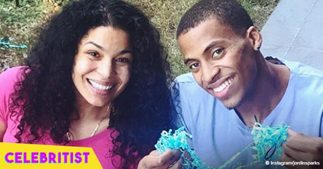 Jordin Sparks' mom confronts Dana Isaiah in heated argument about daughter's abrupt marriage