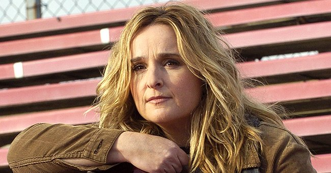 Melissa Etheridge Is Heartbroken after Son Beckett's Death Due to Addiction