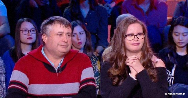 Émilie, 15 ans, qui a ouvert une cagnotte pour sa famille, récolte 200 000 euros et apparaît sur France 5