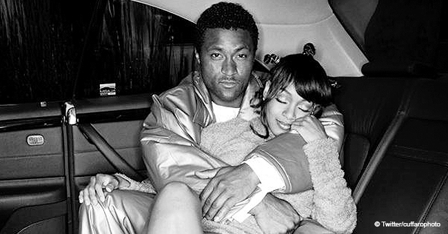 Remember 'TLC's Left Eye? after Her Death Fiancé Andre Rison Got Married, Has at Least 5 Kids