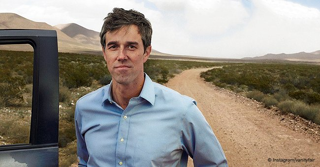 Beto O'Rourke Finally Announces Joining the 2020 Presidential Run