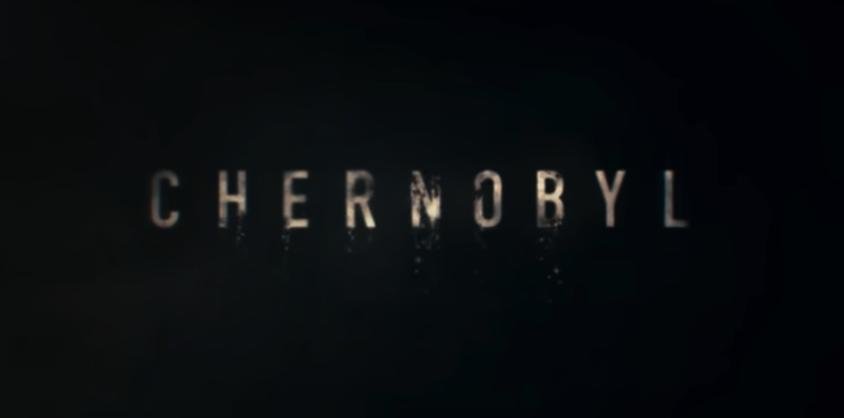 Image Credits: HBO/Chernobyl (YouTube/Chernobyl)