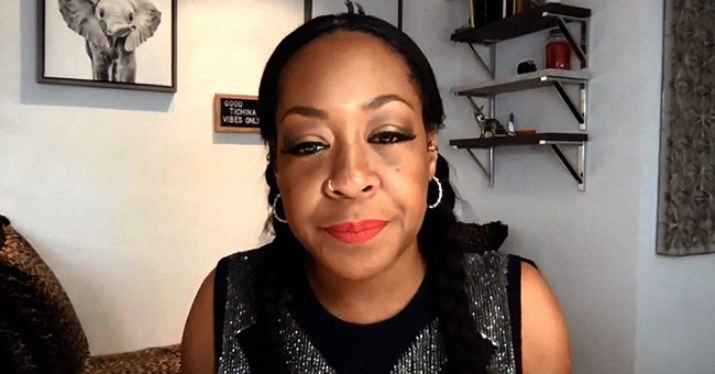 Tichina Arnold Celebrates Daughter Alijah's 17th Birthday with a Sweet Video of Her Childhood
