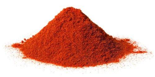 La pimienta cayena es muy buena para bajar la tensión-Imagen tomada de Wikipedia
