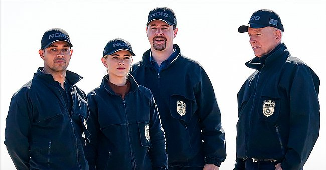 'NCIS' Returns This Fall with Season 18 — Premiere Date Revealed