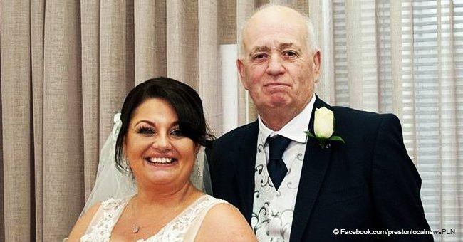 Un grand-père de 67 ans risque la prison à vie parce qu'il a accidentellement transporté de la drogue