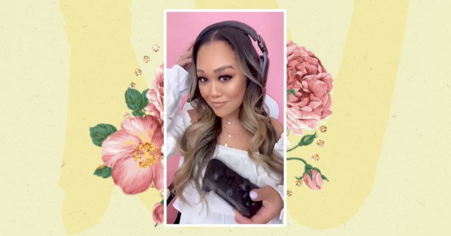 E.L.F Cosmetics Brings Together Makeup And Gaming In TikTok Challenge
