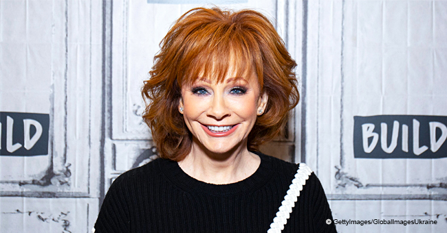 Here's How Reba McEntire Found Real Love Again after Her Divorce from Narvel Blackstock