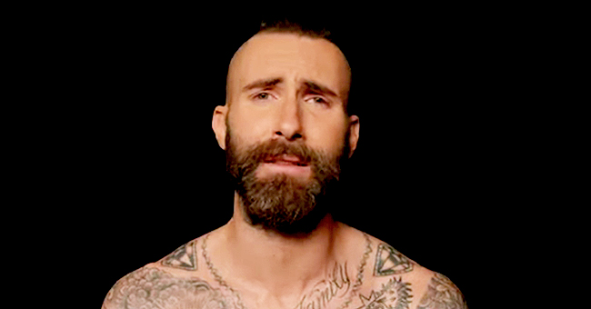 Maroon 5 Pays Tribute to Late Manager Jordan Feldstein in Music Video for New Song 'Memories'