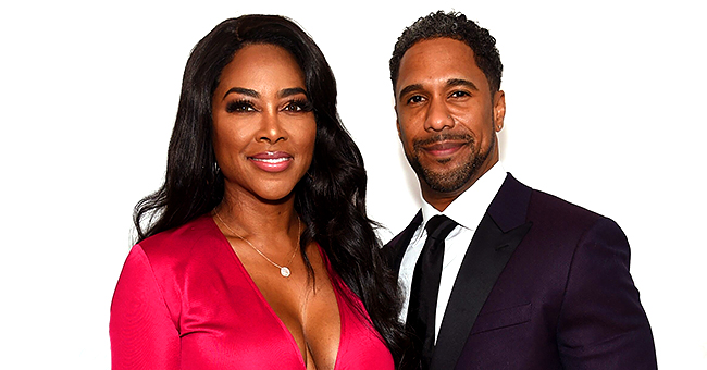 RHOA Star Kenya Moore and Husband Marc Daly Break up after 2 Years of Marriage