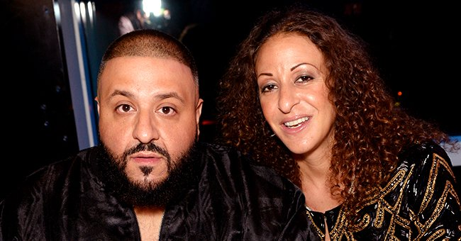 DJ Khaled's Wife Nicole Tuck Reportedly Wrote to Judge Asking for Maximum Sentence for Brother's Killer