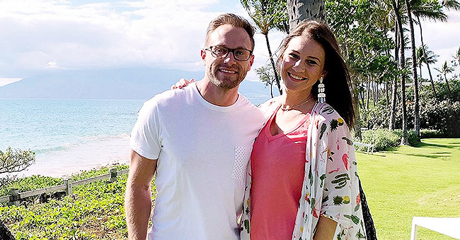 Danielle Busby of 'OutDaughtered' Once Shared How Husband Adam Failed on Their First Two Dates