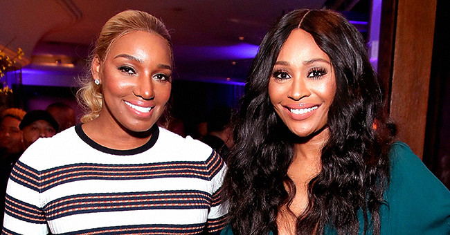 NeNe Leakes Denies Reports She 'Exploded' over News That Cynthia Bailey Is Engaged to Mike Hill