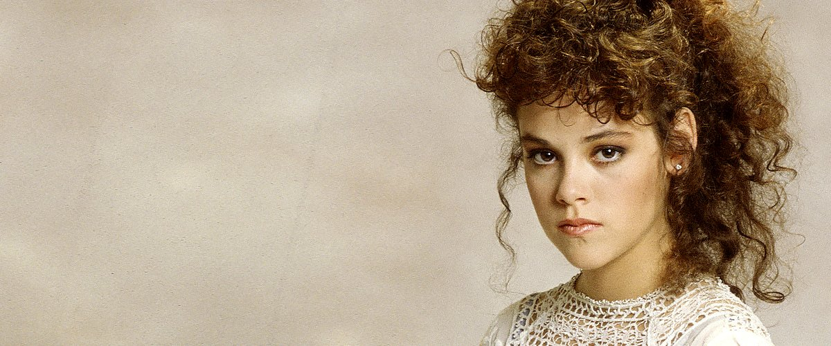 Rebecca Schaeffer Conversed with Her Stalker Shortly before He Returned a 2nd time to Take Her Life