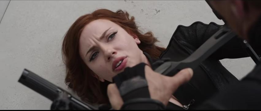 Image Credits: Marvel/Avengers: Infinity War - Youtube/Looper