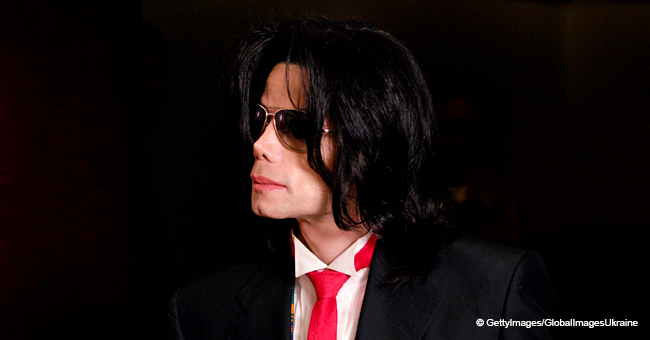 Michael Jackson's Bodyguard Wants to Reveal the 'Real Truth' to 'Protect' His Legacy and Kids