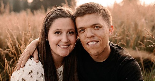 See How 'Little People Big World' Star Tori Roloff Celebrated Her 30th Birthday