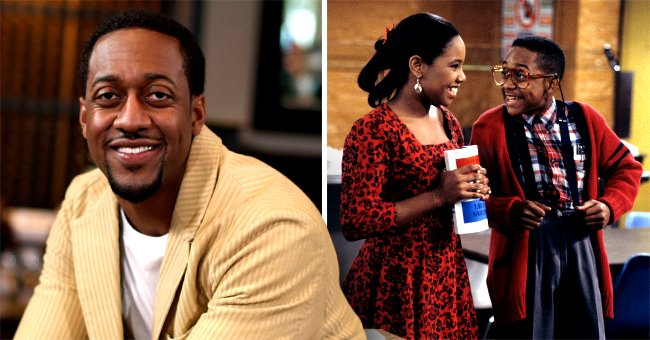 'Family Matters' Star Jaleel White Celebrated Costar Kellie S Williams' 44th Birthday with Sweet Tribute