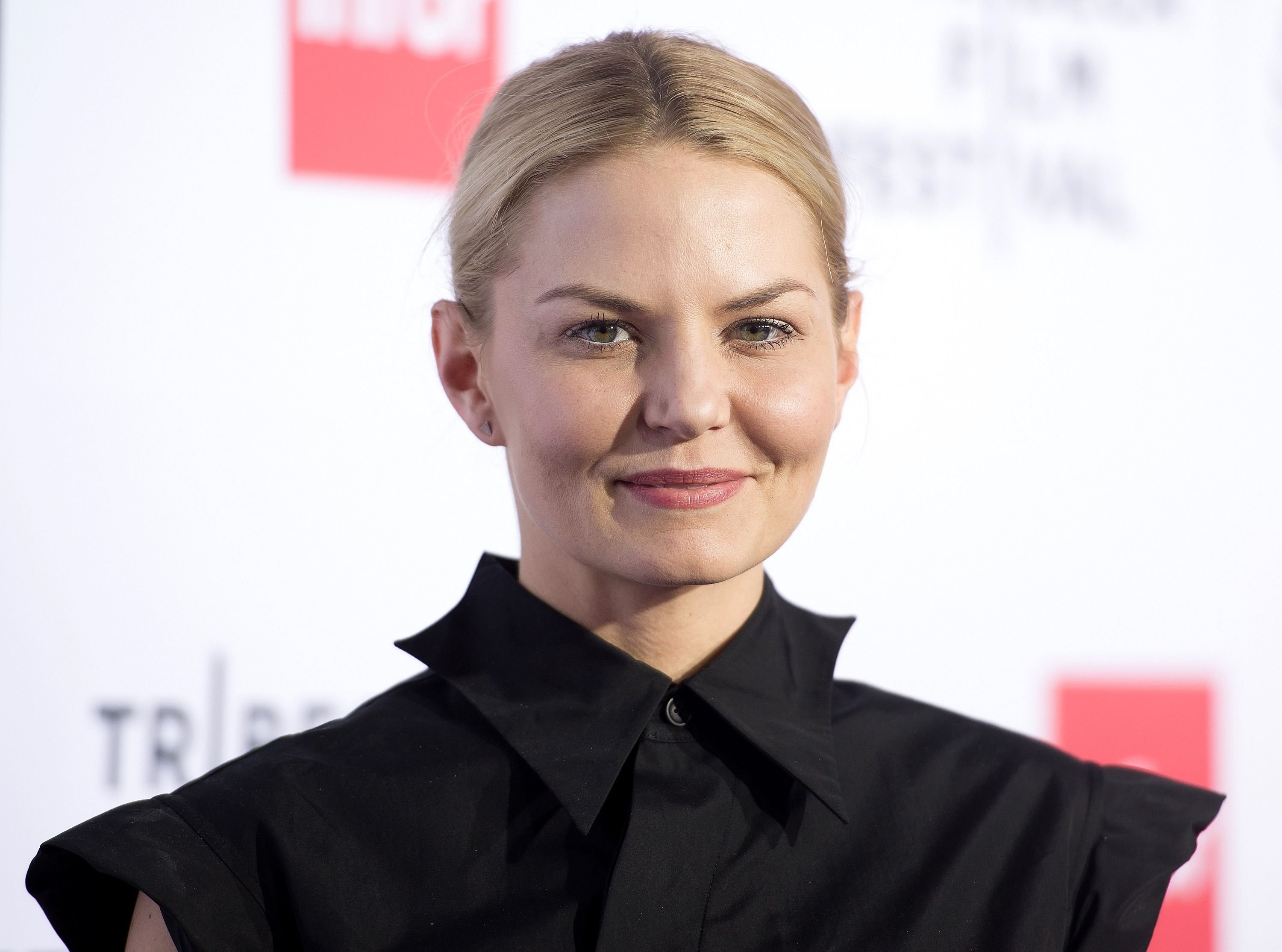 """Actress Jennifer Morrison at the """"Taxi Driver"""" 40th Anniversary Screening during the 2016 Tribeca Film Festival at Beacon Theatre on April 21, 2016   Photo: Getty Images"""