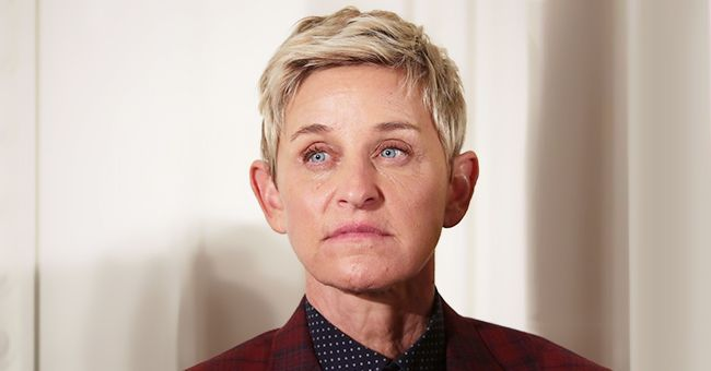 Ellen DeGeneres' Fans Get Worried after 'RIP Ellen' Hashtag Trends on Twitter
