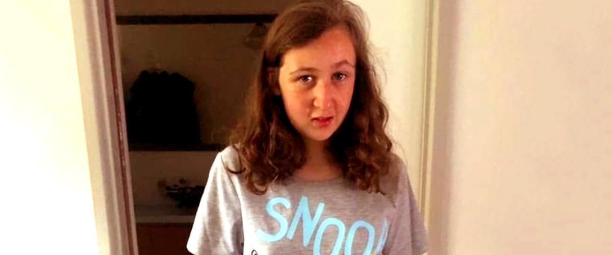 Les résultats de l'autopsie du corps de Nora Quoirin, décédée à 15 ans, dévoilés