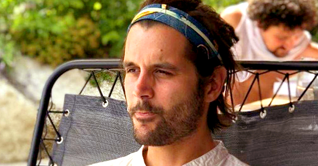 Mort de Simon Gautier : pourquoi les autorités n'ont pas immédiatement géolocalisé son téléphone ?