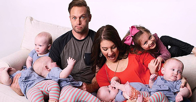 The Busbys from 'Outdaughtered' Have Sparked Several Debates over Family Issues - Here Are 6 of Them