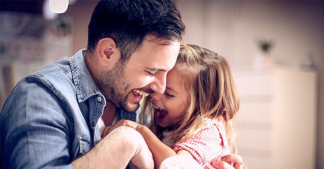 Un homme ne veut pas conduire sa fille à l'autel avec le beau-père de celle-ci