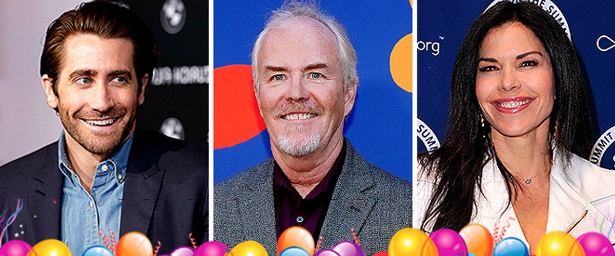 Meet Famous People Who Were Born Today, December 19th