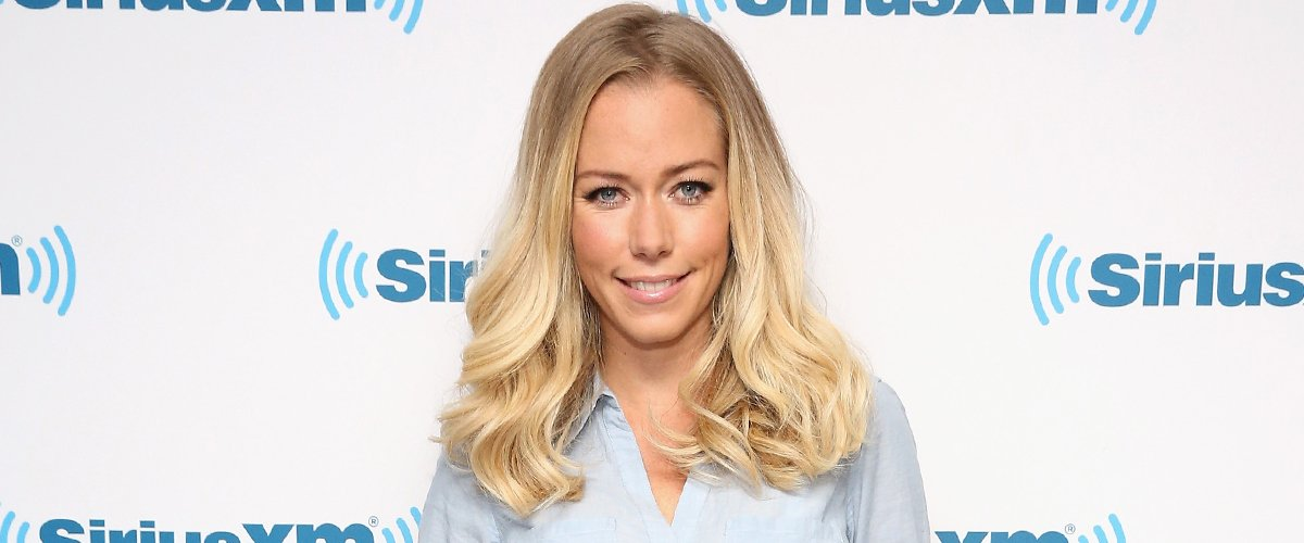 Kendra Wilkinson Is a Mother of 2 and Doesn't Want More Kids — inside Her Motherhood