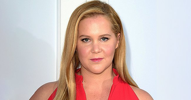 Amy Schumer Reveals She's Undergoing IVF Treatment and Admits She's Feeling Run-Down and Emotional