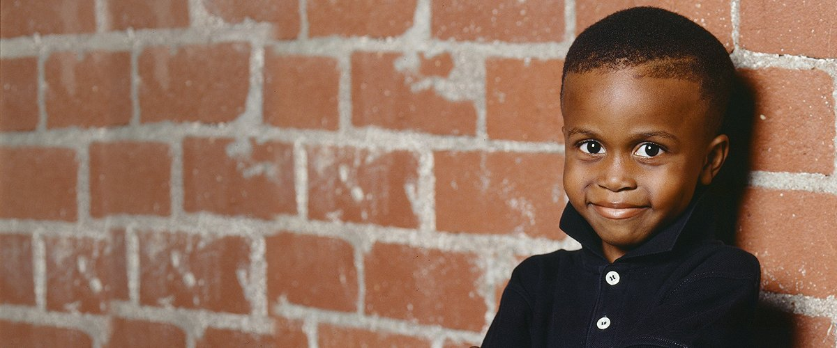 Ross Bagley AKA Nicky of 'Fresh Prince of Bel-Air' Looks Different Now & Has a Son - Inside the Actor's Life after the Show