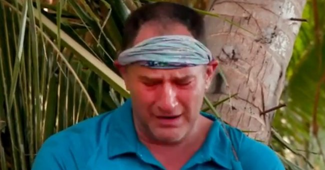 Dan Spilo Apologizes for His Inappropriate Behavior That Got Him Booted off 'Survivor'