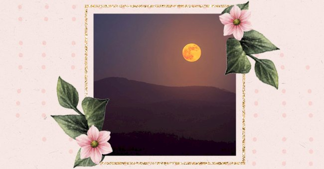 10 Things To Expect After May's Full Moon