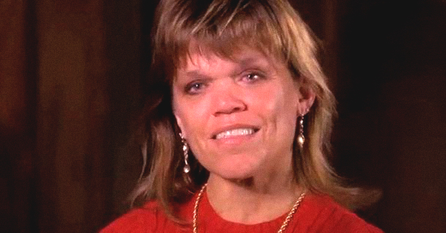 Amy Roloff Is Leaving the Farm and Fans Are Sad That Her 'Adventure Is Ending'